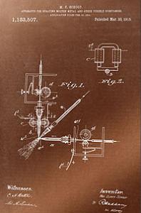 patentpic3_small