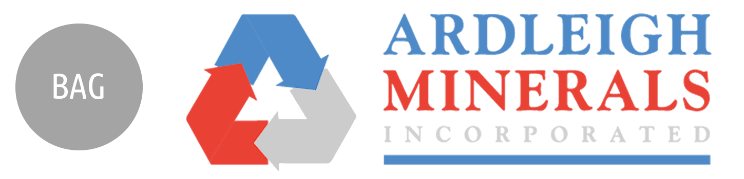 Ardleigh Minerals Incorporated
